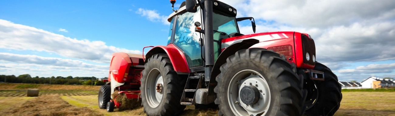 agrar-optimierung-1-slidelkw-e1422473841106