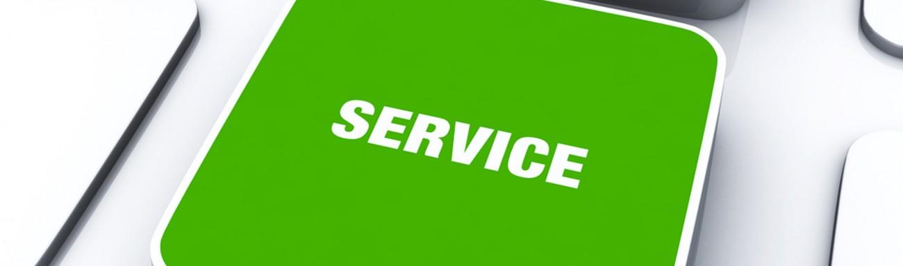 service-1-slideservice-e1422473722159